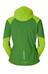 VAUDE Chiva Softshell Jacket Women parrot green